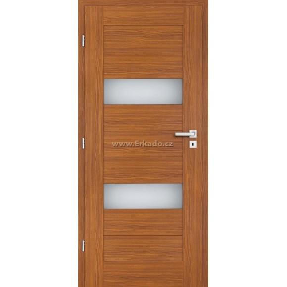Interiérové dveře IRIS 7