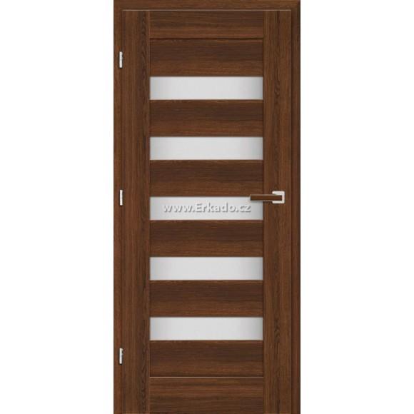 Interiérové dveře MAGNÓLIE 1