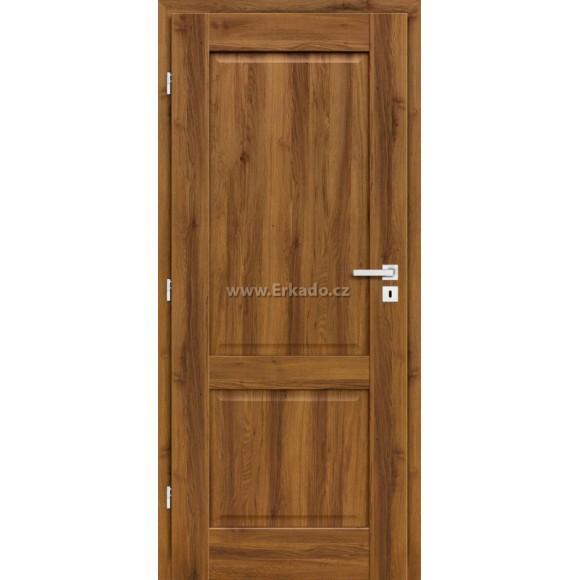 Interiérové dveře NEMÉZIE 8