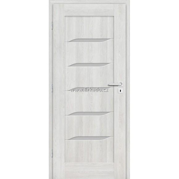 Interiérové dveře NOLINA 1