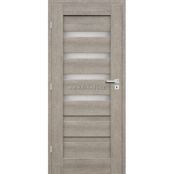 Interiérové dveře PETÚNIE 2