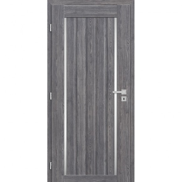 Interiérové dveře EPIMEDIUM 3