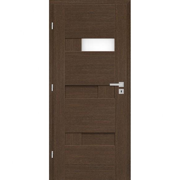 Interiérové dveře SURMIA 2