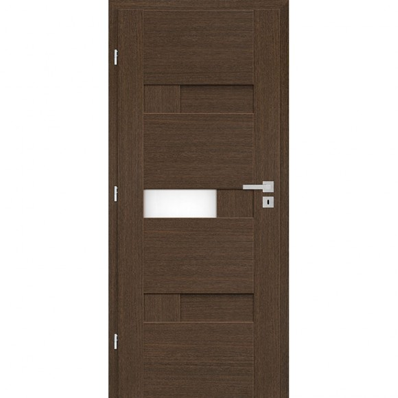 Interiérové dveře SURMIA 3