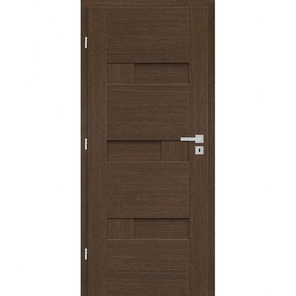 Interiérové dveře SURMIA 4