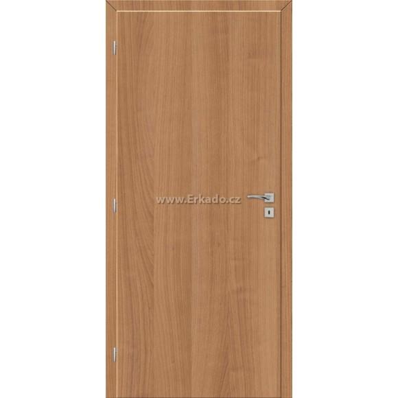 Protipožární vchodové dveře EI 30 DP3