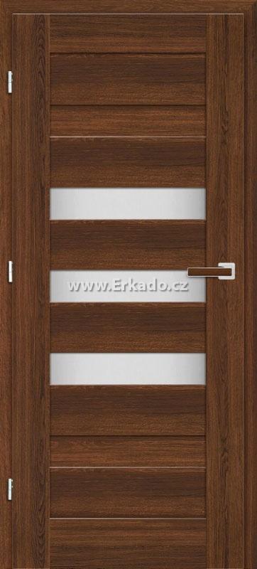 Interiérové dveře MAGNÓLIE 6